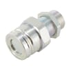 Brake coupling male VF