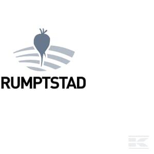 E_RUMPTSTAD