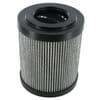 Element type CU200 for in-line filter LMP250-1