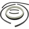 Original BP - spare part for Locker metal valve