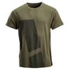 Men's T-shirt with short sleeves Active