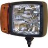 Headlamp Modul 120