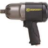 RC2377 Pneumatic Impact Wrench 3/4""