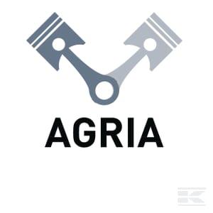 O_AGRIA