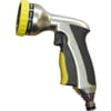 Multi-functional water spray pistol