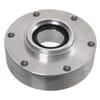 Spare parts GBU
