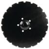 Drill Disc 370 mm Väderstad