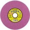 Chain Grinder Discs