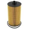 Oil filter Insert Donaldson