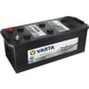 Starter batteries - Promotive HD
