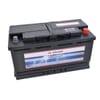Battery 12V 95Ah 800A UK: 019 Kramp