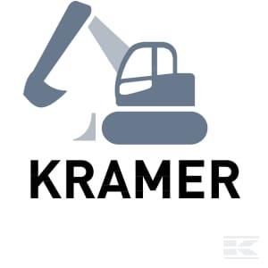 J_KRAMER