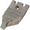 Culitivator point Carbide