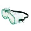 Safety glasses LG20