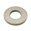 DIN 6796 spring washers, zinc-plated