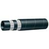 Hydrauliekslang 3TE - EN854-3TE