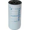 Oil filter Donaldson