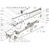 Kongskilde - Becker Aeromat E-motion-12 - Marqueur