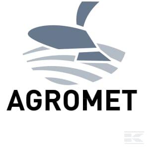 H_AGROMET