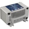 Omvormer 12/24V 24/12V 5-30 Amp.