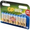 Paristo LR6 / AA Ultra Plus