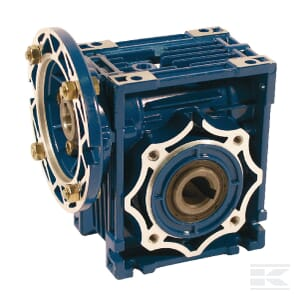WORM_GEAR_REDUCER_GMR