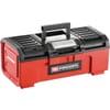 "BP.C16N Tool Box - Plastic - 16"""