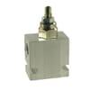 Pressure control valves CP208-4