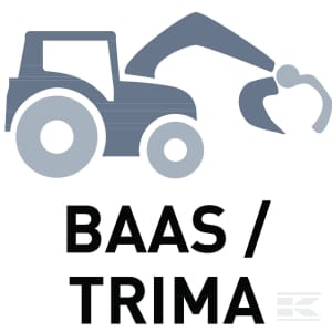 L_BAAS_TRIMA