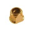 Eberhardt collar nut, M16x1.5