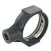 Housing cast iron loose INA/FAG, series  GGHE