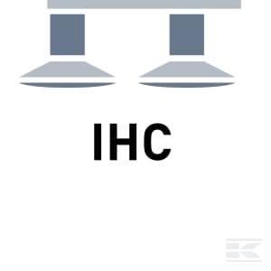 D_IHC