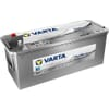 Battery 12V 154Ah 1150A Promotive Black VARTA