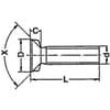 Komplett hydraulslang AC