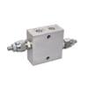Pressure control valves dual FPMD-IL