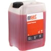 Sprayer Cleaner and Protection Fluid