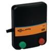 Strømgjerdeaktivator - PowerPlus M120
