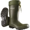 C462943 thermal boots with steel cap, Thermoflex