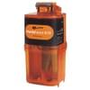 Elektryzator bateryjny 12V B10