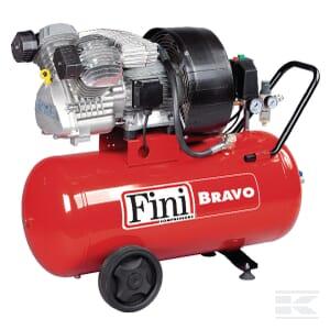 BRAVO592904T