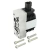 Electrical actuation PVEO ON/OFF - PVG16