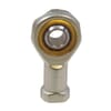 Rod ends series GIKPR..PW