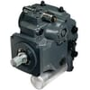 Piston pump, closed circuit series H1