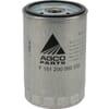 Fuel Filter - Fendt