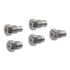 Parts for Pop Rivet Gun HR730