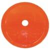 Disc Lemken D335/43x2,5