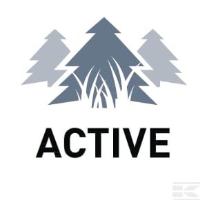 M_ACTIVE_01