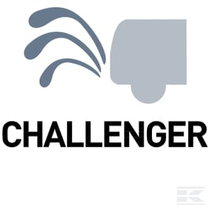 F_CHALLENGER