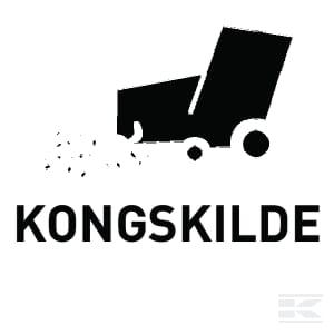 STONE_COLL_KONGSKILDE