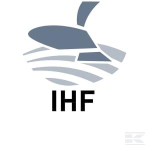 H_IHF